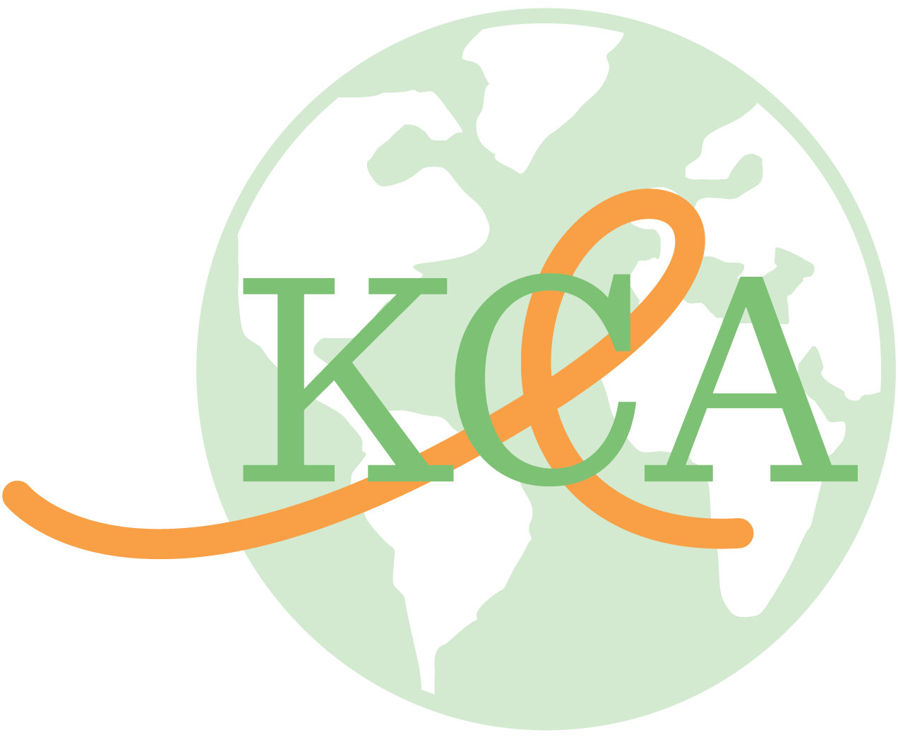 Kidney Cancer Association Kca We Are Focused On Serving Patients